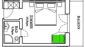 Wohlfühldoppelzimmer-karte