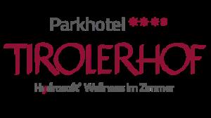Hotel Tirolerhof Meran