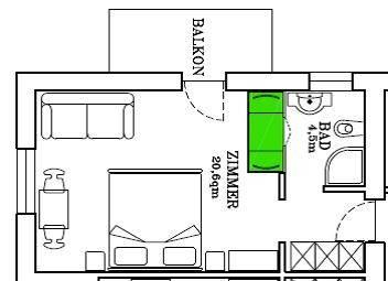 familienzimmer-karte