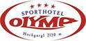 logo-sporthotel-olymp