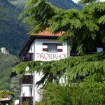 Südtirol Hotel
